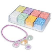 Educational Insights® Playfoam Design Necklace