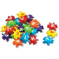 Learning Resources® Smart Splash® Letter Link Crabs