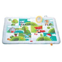 Tiny Love® Meadow Days™ Super Mat