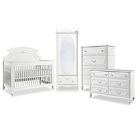 Smartstuff™ Ariana Nursery Furniture Collection