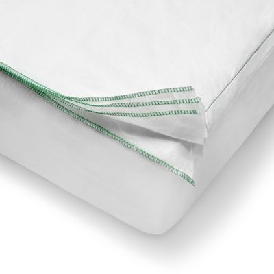 Camp A L Multi Layered Disposable Bed Sheets