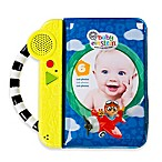 Baby Einstein® Say & Play Photobook™