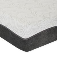 Enso by Klaussner® Calle King Mattress