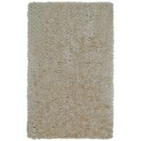 Feizy Rugs Barrett 2-Foot x 3-Foot 4-Inch Accent Rug in Sand