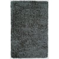 Feizy Rugs Barrett 9-Foot 6-Inch x 13-Foot 6-Inch Area Rug in Graphite
