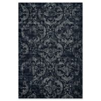Feizy Chantal 5-Foot x 7-Foot 6-Inch Area Rug in Ash