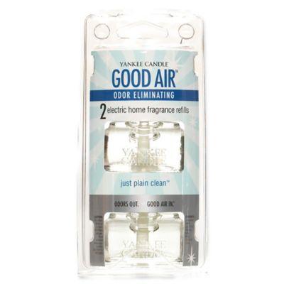 buy air freshener fragrance from bed bath & beyond