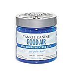 Yankee Candle® Good Air™ Odor Eliminating Scented Beads in Just Plain Clean™