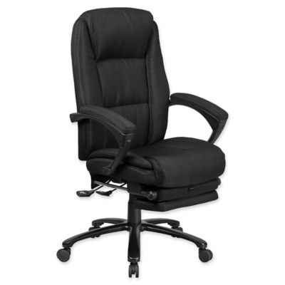 buy comfortable chairs from bed bath beyond