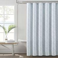 Lamont HomeTM Sanibel Shower Curtain