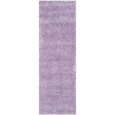 safavieh california shag 2foot 3inch x 5foot irvine rug in