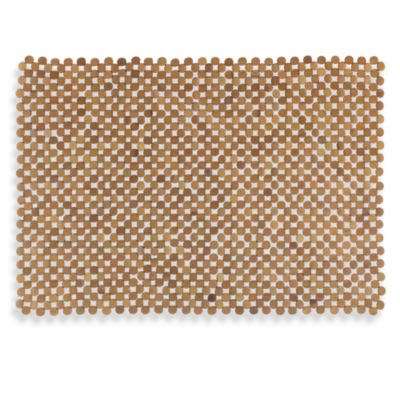 Buy Tub Mats from Bed Bath & Beyond