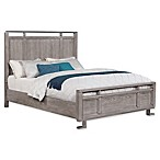 Donny Osmond Johnathan Queen Bed