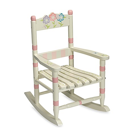 Bed Bath And Beyond Nursery Rocking Chair