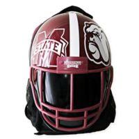 Mississippi State University Star Sports Backpack