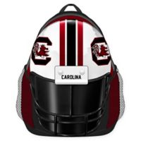 University of South Carolina Star Sports Backpack