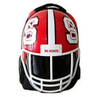 North Carolina State University Star Sports Backpack