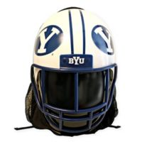 Brigham Young University Star Sports Backpack