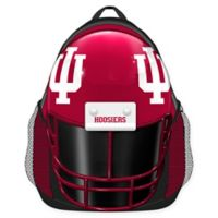 Indiana University Star Sports Backpack