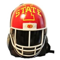 Iowa State University Star Sports Backpack