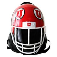University of Utah Star Sports Backpack