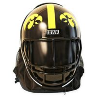 University of Iowa Star Sports Backpack