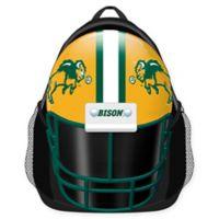 University of North Dakota Star Sports Backpack