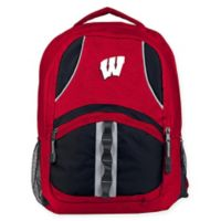 University of Wisconsin Captain Backpack