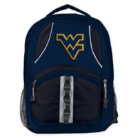West Virginia University Captain Backpack