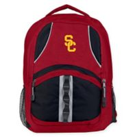 University of Southern California Captain Backpack