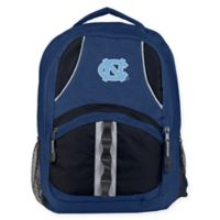 University of North Carolina Captain Backpack