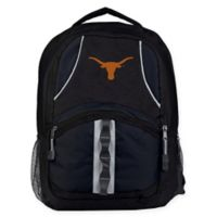 University of Texas at Austin Captain Backpack