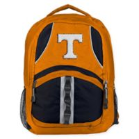 University of Tennessee Captain Backpack