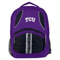 Texas Christian University Captain Backpack