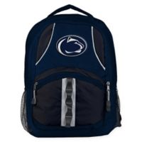 Penn State Captain Backpack