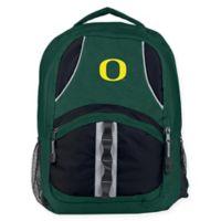 University of Oregon Captain Backpack