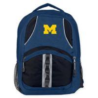 University of Oklahoma Captain Backpack