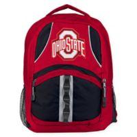 Ohio State University Captain Backpack