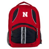 University of Nebraska Captain Backpack