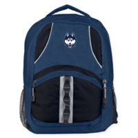 University of Michigan Captain Backpack