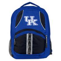 University of Kentucky Captain Backpack