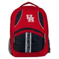 University of Houston Captain Backpack