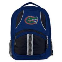 University of Florida Captain Backpack