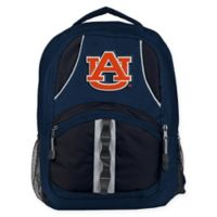 Auburn University Captain Backpack