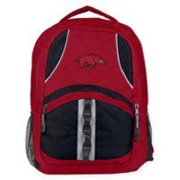 University of Arkansas Captain Backpack
