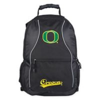 University of Oregon Phenom Backpack