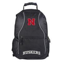 University of Nebraska Phenom Backpack