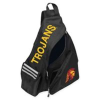 University of Southern California Leadoff Sling Backpack