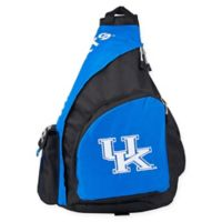 University of Kentucky Leadoff Sling Backpack
