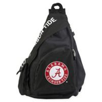 Alabama University Leadoff Sling Backpack